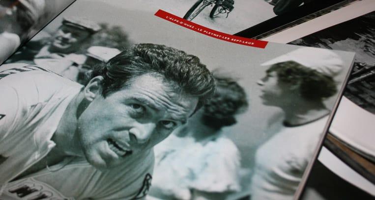 1986 - Assassiner le blaireau