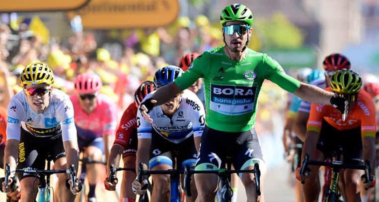 2012 - Faites entrer Sagan