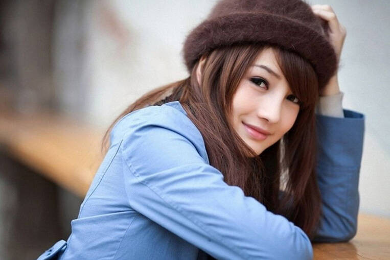 Top sites de rencontres Japon
