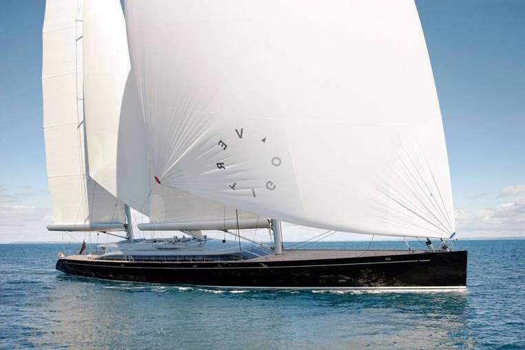 Vertigo - 45 millions d'euros