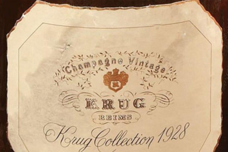 Krug 1928