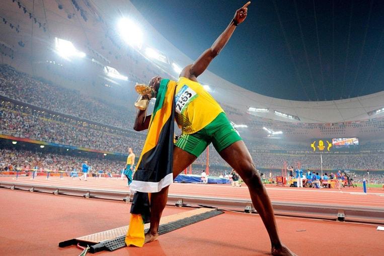 TOP 10: Les événements sportifs les plus médiatisés
