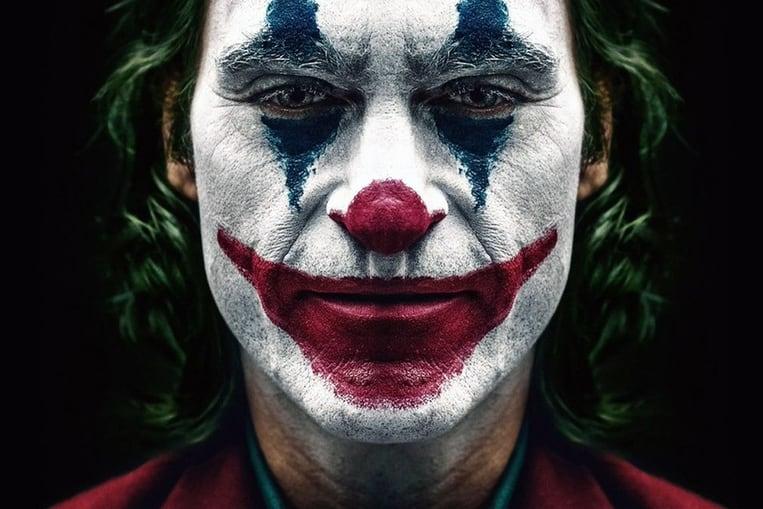 TOP 10: Les méchants les plus célèbres de l'histoire du cinéma