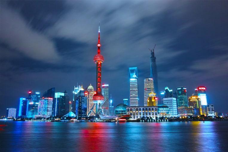 TOP 10: Les villes les plus riches du monde en 2020